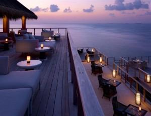 banjarong-dusit-thani-maldives