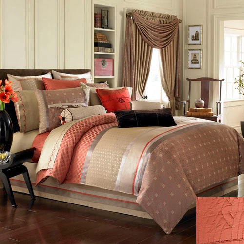 king-bedding-waterford-bryant-quilts