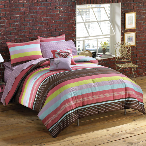 mi-roxy-summer-stripe-bedding