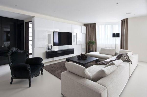 Apartment-in-Zelenograd-design