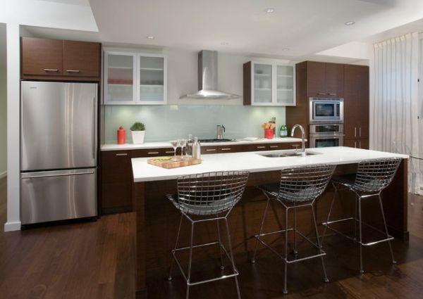 Идеи за красива кухня интериор идеи