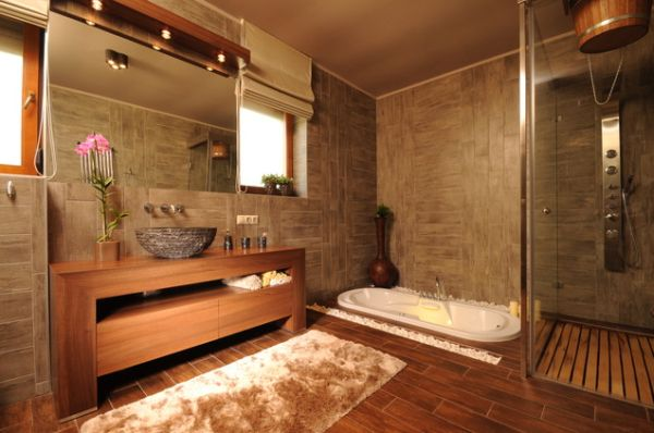 sauna-feel-bathroom