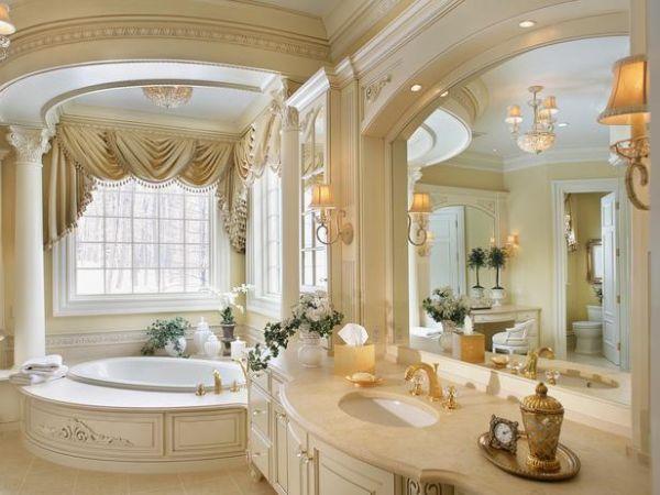traditonal-bathroom-style-2