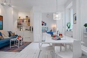 Apartment-in-Sweden-