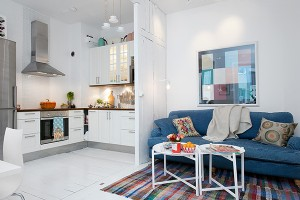 Couch-and-Kitchen1