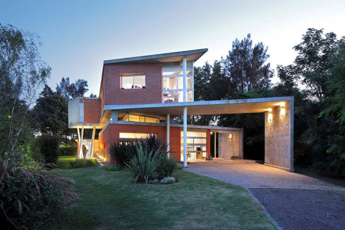 EVM-House-07-1150x766