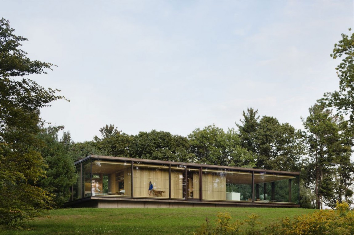LM-guest-house-01-1150x765