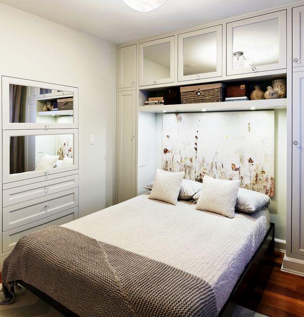 45. Black Bedroom Furniture Sets. Home Design Ideas