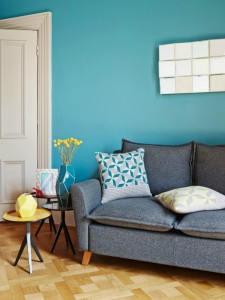 home-design-trend-Graphical_Living-room-768x1024 (2)