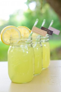 lemonade-mason-jar2