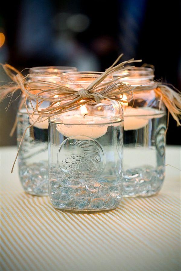 masonjar-candle