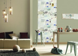 postcard-wall-panel-wallpaper-1024x734