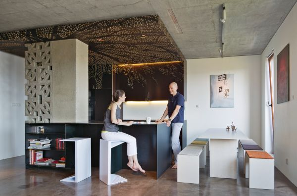 warsaw-loft-multifunctional