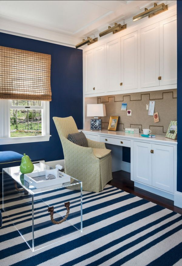 home-office-we-love-blue-themed