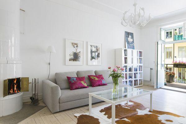 nordic-style-73sqm-apartment1