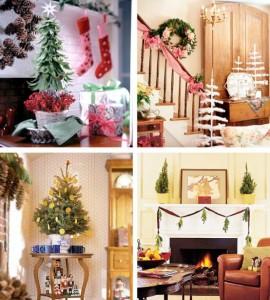 tabletop-christmas-trees-1-554x615