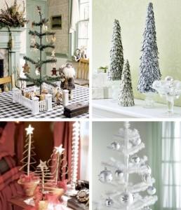 tabletop-christmas-trees-2-554x644