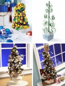 tabletop-christmas-trees-3-554x735