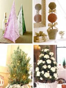 tabletop-christmas-trees-4-554x735