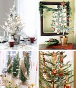 tabletop-christmas-trees-554x644