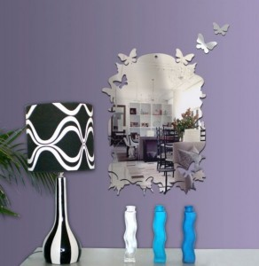 Wall-Mirror-stickers-by-Tonka-Design-1-554x569