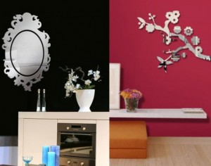 Wall-Mirror-stickers-by-Tonka-Design-5-554x436