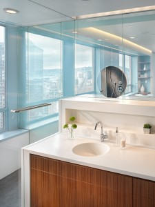 amazing-duplex-penthouse-bathroom