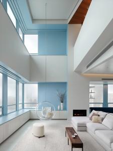 amazing-duplex-penthouse-living