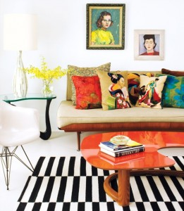 bright-apartment-with-pop-art-details-1
