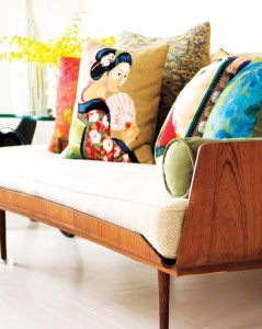 bright-apartment-with-pop-art-details-3