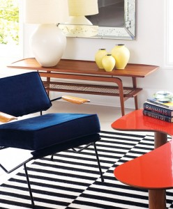 bright-apartment-with-pop-art-details-4