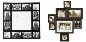 cool-photo-frames-5-554x276