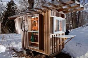 relax-shacks-1-554x368