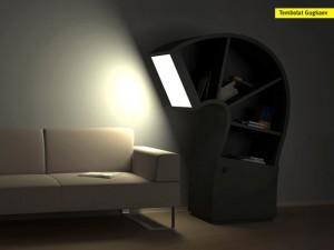 tembolat-gugkaev-furniture-10