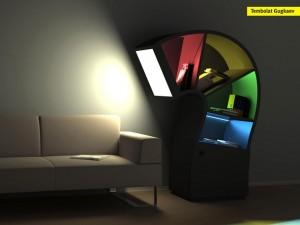 tembolat-gugkaev-furniture-11