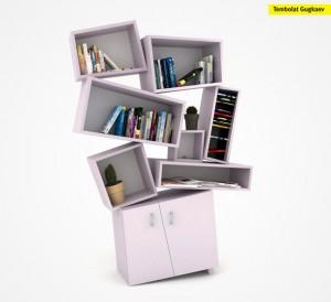 tembolat-gugkaev-furniture-3