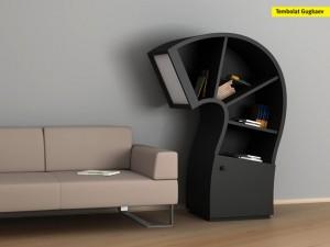 tembolat-gugkaev-furniture-9