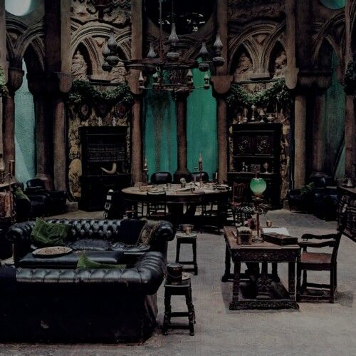 http://artcafe.bg/wp-content/uploads/2014/03/cool-gothic-living-room-designs-13.jpg