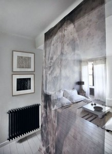 stunning-grey-and-white-house-with-cool-art-touches-7
