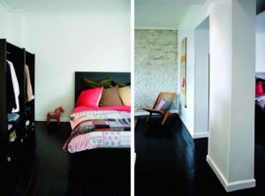 60-square-meter-apartment-with-completely-black-floors-and-some-furniture-6-554x410
