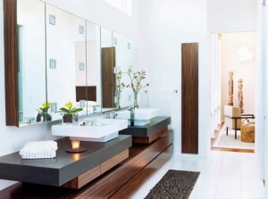 modern chicago apartment with touches of various cultures 5 554x412 300x223 ������� ���������� � ������ ���������� �������� �������