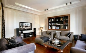 stylish-art-deco-apartment-for-the-just-married-4-554x344
