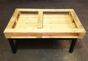 pallet-coffee-table-tutorial-2