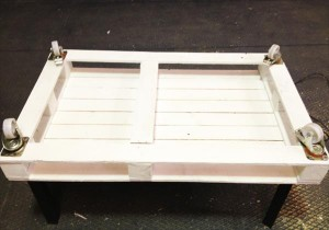 pallet-coffee-table-tutorial-6