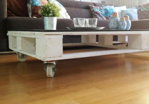 pallet-coffee-table-tutorial-8