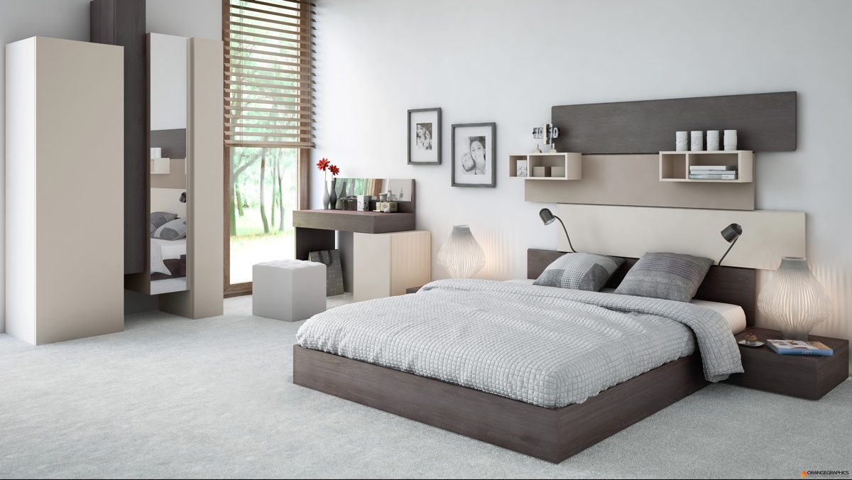 Bedroom Design Asianinspiredbedroom 1200×676  Interior  Pinterest