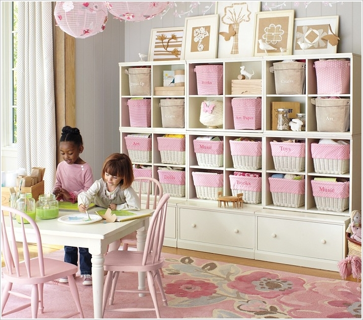 Снимка: pottery barn kids