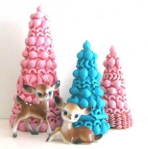 DIY-Christmas-Decorations-12