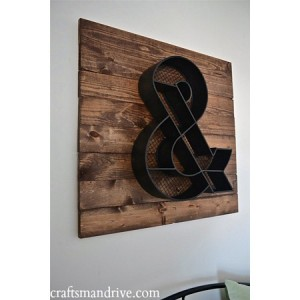 Top-30-Pallet-Wall-Art-DIY-Projects-You-Will-Love-homesthetics-5