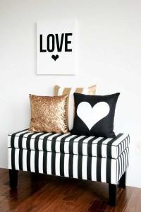 gift-ideas-Valentines-day-4